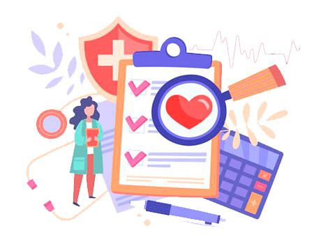 Обязательное-медицинское-страхование