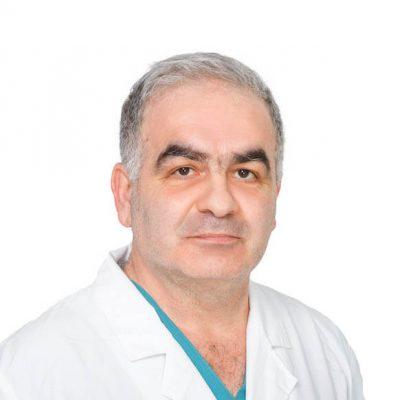 Акопян Артак Ваняевич